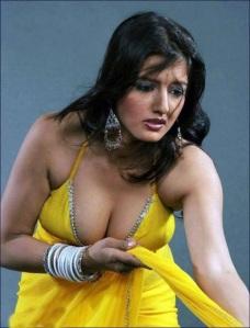 hot_indian_actress_model_girl