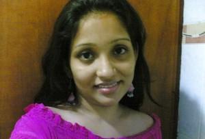 jyotsna-indian-girl-nude-1-600x450